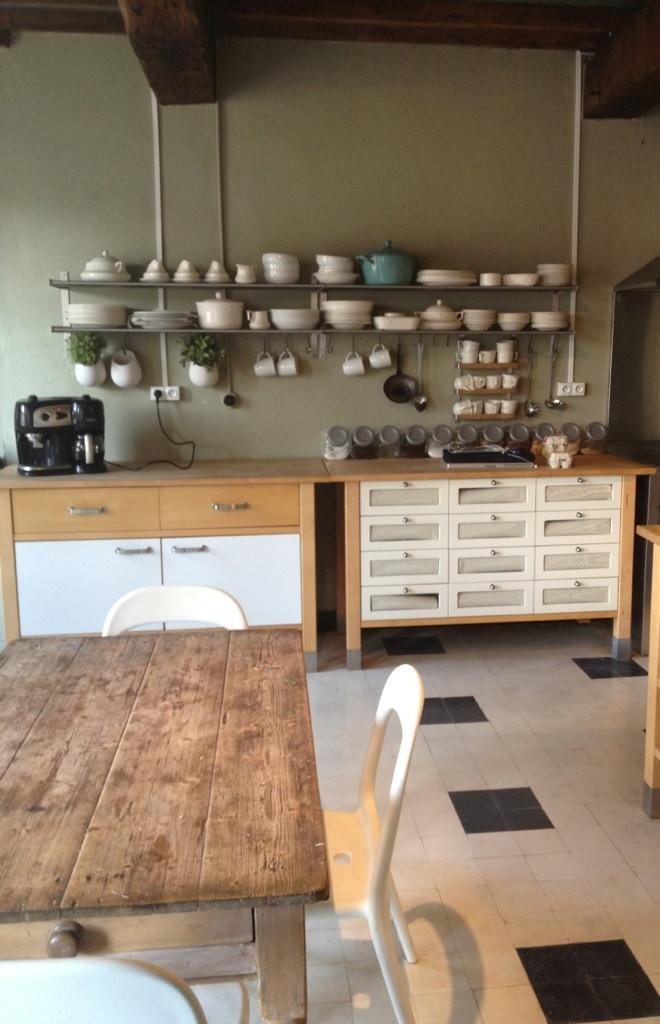 Ikea Kuchen Varde Gebraucht ~ Sammlung der neuesten Küchendesign | {Küchenzeilen ikea 35}