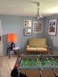 mid-century-modern-sitting-room